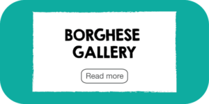 visit borghese gallery