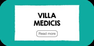 visit borghese gallery villa medicis