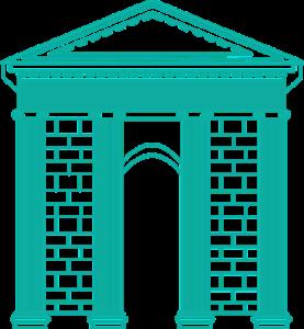 visit villa borghese icon