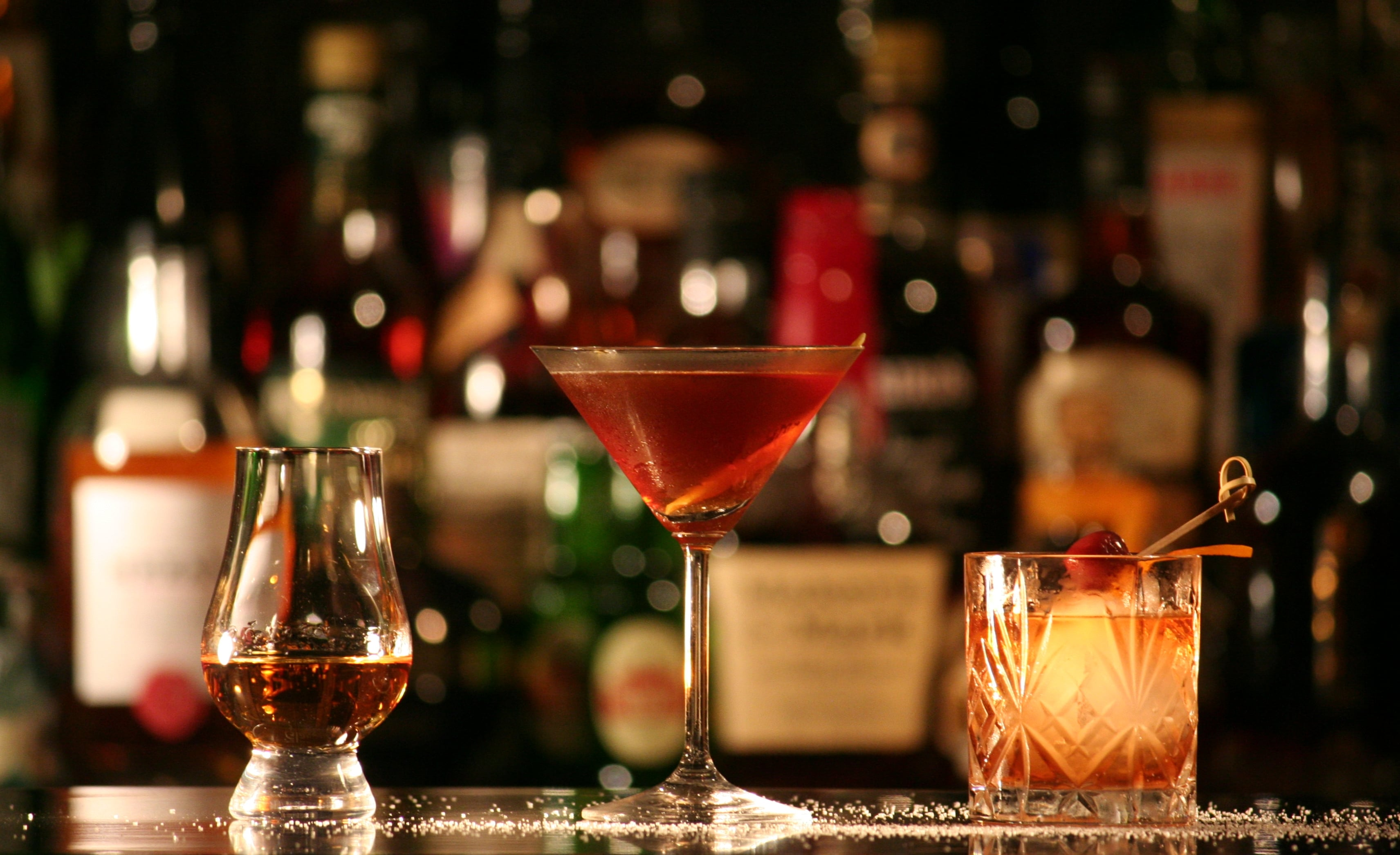 best bars near villa borghese Cocktails Rome