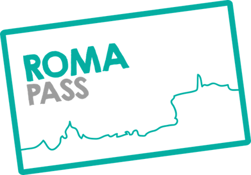 borghese gallery tickets roma pass