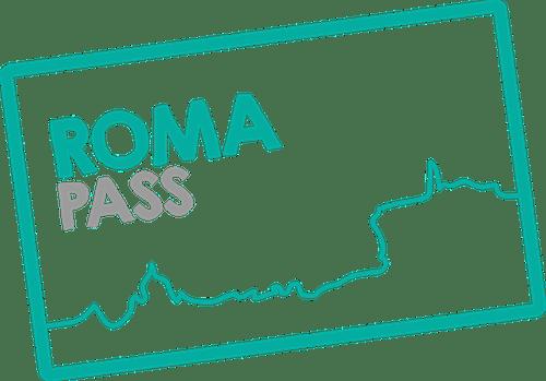 borghese museum roma pass gallery