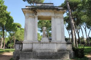 Visit Borghese Gardens: organize your day to avoid getting lost