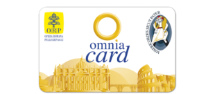 omnia card vatican and rome pass roma pass review